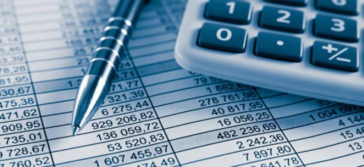 Servicii Administrare Financiara